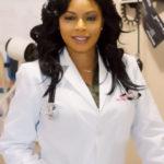Dr. Linda Sakor